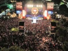 Festival Show, tutto pronto per la tappa di Jesolo: il cast