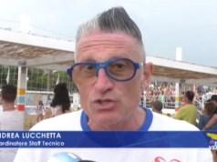 Lucky Summer Camp 2019 al Villaggio Marzotto di Jesolo