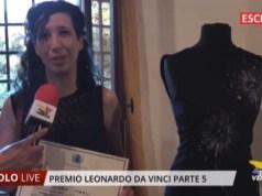 Roncade: Premio Leonardo da Vinci: 5° parte