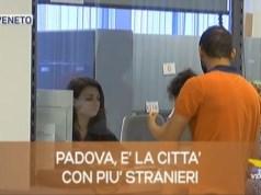 TG Veneto: le notizie del 22 luglio 2019