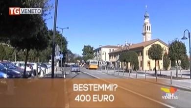 TG Veneto: le notizie del 26 luglio 2019