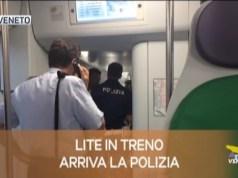 TG Veneto: le notizie del 29 luglio 2019