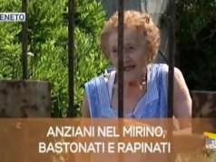 TG Veneto: le notizie del 3 luglio 2019
