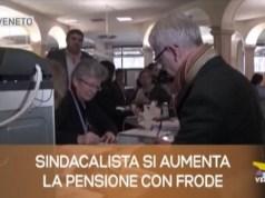 TG Veneto: le notizie del 30 luglio 2019
