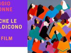 Ca' Volo Film Fest
