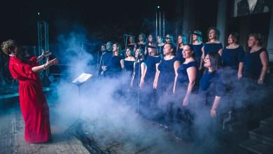 Photo of Coro Monteverdi: successo per il concerto a Musile di Piave