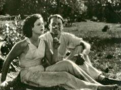 Mostra del Cinema: il film-scandalo Extase alla Pre-apertura