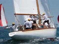 Namib vince il VII Trofeo del Principato di Monaco