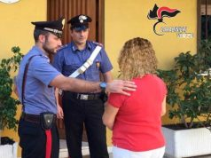 Perseguitava l'ex compagna: arrestato stalker di Salzano - Televenezia