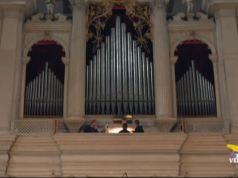IX Festival Organistico Internazionale Gaetano Callido