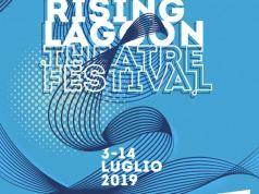 Venice Open Stage: Rising Theatre Festival