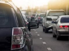 Traffico da bollino rosso previsto per sabato 13 luglio