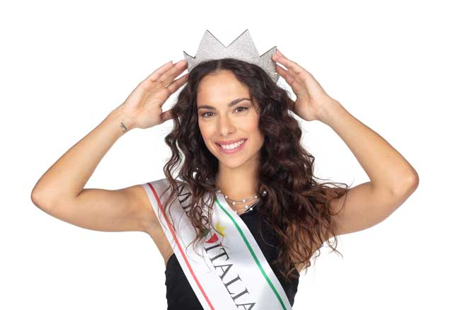 Miss Italia 2019: finali regionali in Veneto. Gli appuntamenti