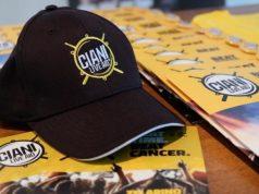 Ciani Live Aid