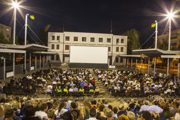 Cinema sotto le stelle a Marghera: film in programma dal 16 al 22 agosto