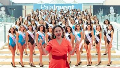 Miss Italia 2019: dati e curiosità sulle 80 finaliste