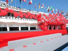 Mostra del Cinema 2019: incremento corse Actv per il Lido