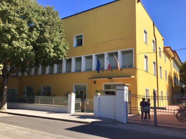 Nuova sede per il liceo Montale di San Donà: il bando