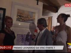 Roncade Premio Leonardo da Vinci 7° parte