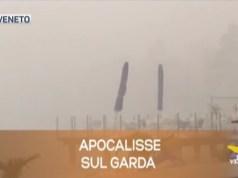 TG Veneto: le notizie del 13 agosto 2019
