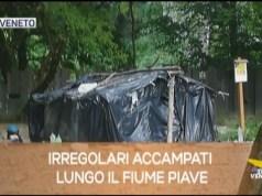 TG Veneto: le notizie del 20 agosto 2019
