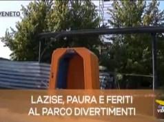 TG Veneto: le notizie del 26 agosto 2019