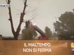TG Veneto: le notizie del 7 agosto 2019