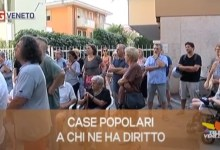 TG Veneto: le notizie del 9 agosto 2019