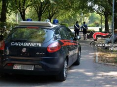 Spaccio di eroina e marijuana: arrestati due pusher
