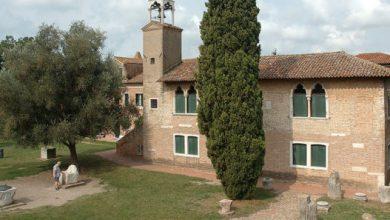 Ferragosto a Torcello: ingresso gratuito al Museo e alla Basilica