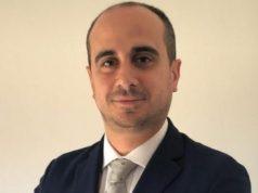 AJA, è Giorgio Gagliardi il nuovo direttore