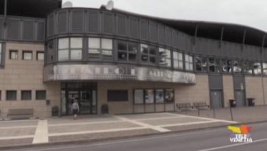 Apre la stagione 2019 2020 del Teatro di Mirano