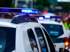 Arrestato un trentatreenne svedese ricercato nel suo paese