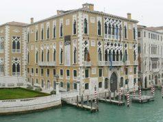 Cambi climatici e finanza, gli esperti fanno il punto a Venezia