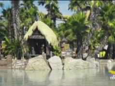 Caribe Bay tra i primi sette parchi migliori al mondo