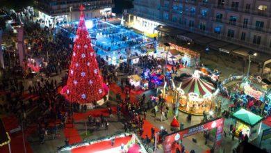 Confermata la magia di Jesolo Christmas Village
