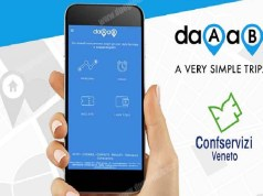 atvo DaAaB la nuova applicazione per il trasporto pubblico