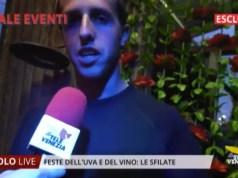 Feste dell'Uva e del vino a Jesolo 2019: le sfilate