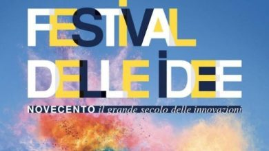 Photo of Festival delle Idee all'M9: i protagonisti e il programma