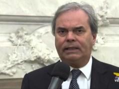 Governo Conte bis: nominati tre sottosegretari veneti