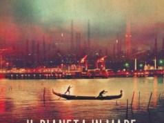 Il pianeta in mare, documentario di Andrea Segre
