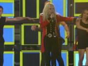 Ivana Spagna al Festival Show