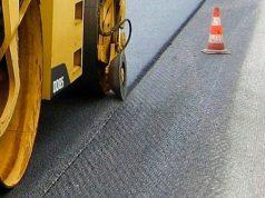 Jesolo: chiusa la stagione estiva riparte il piano di asfaltature