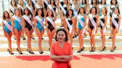 """Miss italia, Mirigliani: """"in finale porto sul palco 250 donne"""""""