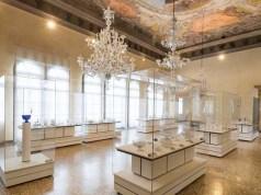 Museo del Vetro di Murano: via libera all'ampliamento