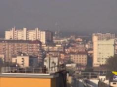 Referendum per la separazione Venezia - Mestre è legittimo