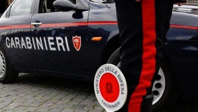 Ricercato per spaccio a Jesolo: arrestato 29enne