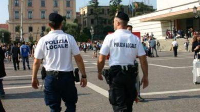 Scippano turista: fermate due giovani borseggiatrici