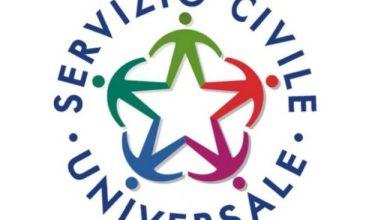 Servizio civile, il nuovo bando per i volontari