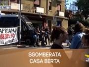 TG Veneto le notizie del 12 settembre 2019